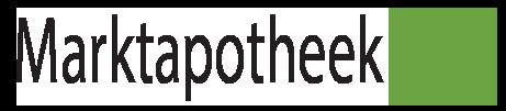 Marktapotheek Logo